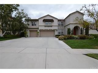 Single Family for sale in 3132 Pinehurst Drive, Corona, CA, 92881