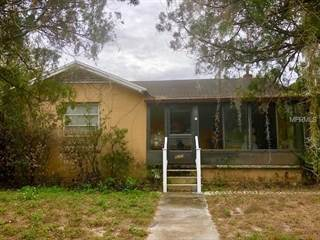 Single Family for sale in 5201 E 20TH AVENUE, Tampa, FL, 33619