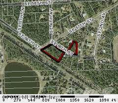 Land for sale in 00 SE 2nd St. Lot 22, Miami, FL, 33131