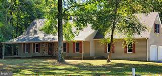 Single Family for sale in 11290 GARLAND ROAD, Denton, MD, 21629
