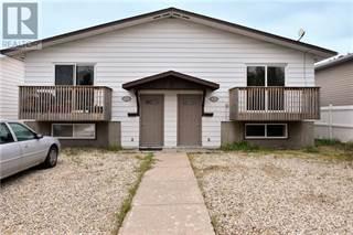 9305 106 Avenue Grande Prairie Alberta