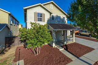 Single Family for sale in 354 Anemone Ct, Patterson, CA, 95363
