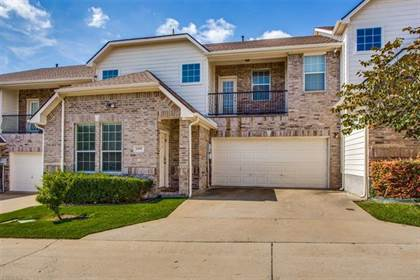 Residential for sale in 6405 Capulet Place, Dallas, TX, 75252