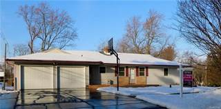 Single Family for sale in 580 SHADY OAKS Street, Orion, MI, 48362