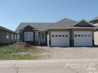 Residential Property for sale in 5359 Progress STREET, Macklin, Saskatchewan, S0L 2C0