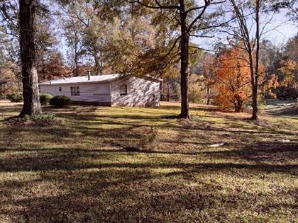 Residential Property for sale in 22 Lake Montrose, Natchez, MS, 39120