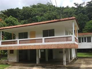 Single Family for sale in KM 3.4 CARR 659 CALLE ROSA OQUENDO, Dorado, PR, 00646