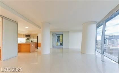 Residential Property for rent in 3726 Las Vegas Boulevard 707, Las Vegas, NV, 89109