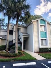 Condo for sale in 9382 Nakoma Way, North Weeki Wachee, FL, 34613