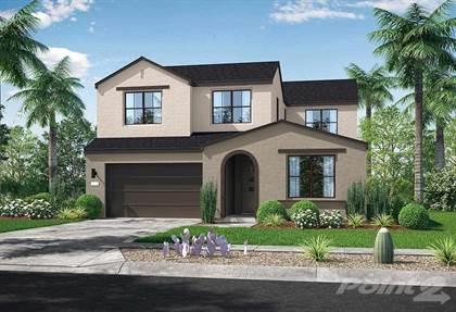 Singlefamily for sale in 6521 Hawthorn Creek Lane, San Diego, CA, 92130