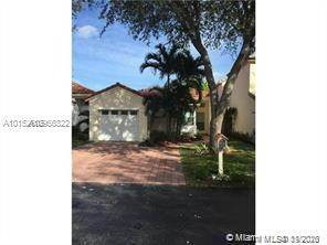 Residential Property for sale in 7269 SW 114th Ct, Miami, FL, 33173