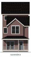 Single Family for sale in 2838 S Fox St, Englewood, CO, 80110