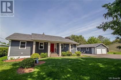 Single Family for sale in 65 Alderwood Drive, Fredericton, New Brunswick, E3A8R3