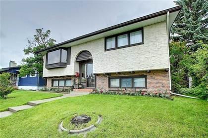 Single Family for sale in 31 PENWORTH CR SE, Calgary, Alberta