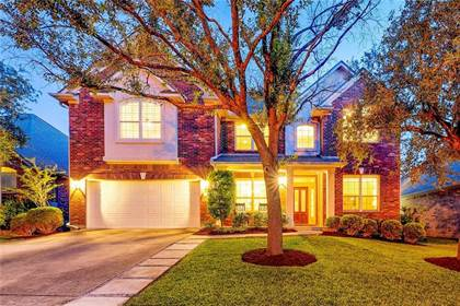 Residential Property for sale in 15809 Royal Ashdown DR, Austin, TX, 78717