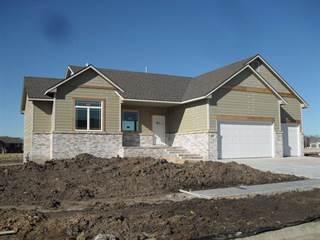 Photo of 1505 N Blackstone, Wichita, KS