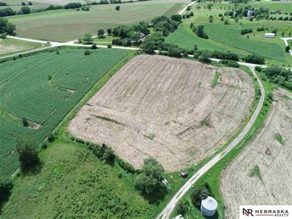 Farm And Agriculture for sale in 10131 N 168th Street, Bennington, NE, 68007