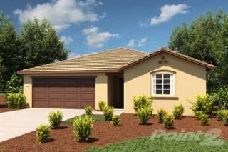 Single Family for sale in 3534 Yarrow Street, Olivehurst, CA, 95961