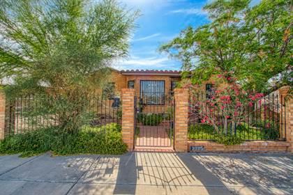 Residential for sale in 2705 SPARKMAN Street, El Paso, TX, 79930