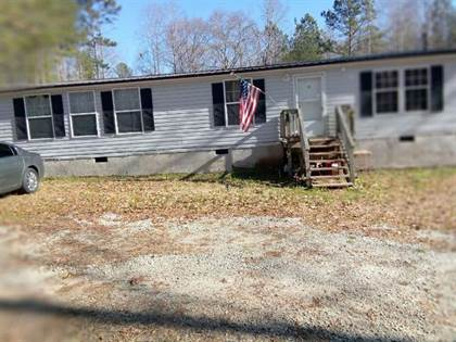 Residential Property for sale in 400 Country Creek Road, Newborn, GA, 30056