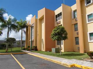 Condo for sale in Rd 784  Bo. Canaboncito, Caguas, PR, 00725