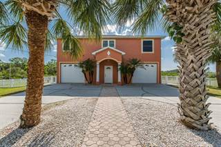 Single Family for sale in 7642 DEEDRA CIRCLE, Port Richey, FL, 34668