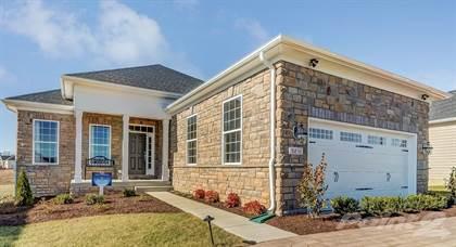Singlefamily for sale in 5832 New Berne Rd., Fredericksburg, VA, 22407