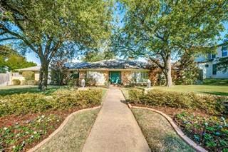 Single Family for sale in 4239 Nashwood Lane, Dallas, TX, 75244