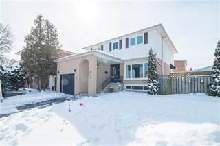 Residential Property for sale in 31 Maynard Street, Hamilton, Ontario, L9B 1R9