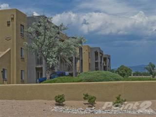 Apartment for rent in Vista Alegre - Rio Rojo, Santa Fe, NM, 87507
