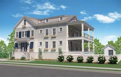 Residential Property for sale in 6128 Ocean, Avalon, NJ, 08202