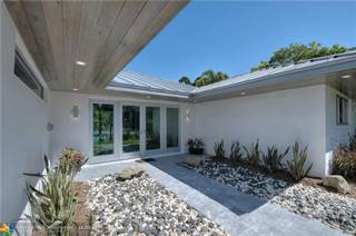 Single Family for sale in 2631 Barbara Dr, Fort Lauderdale, FL, 33316