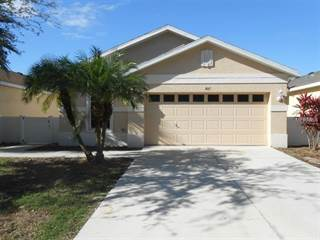 Single Family for sale in 3027 27 COURT E, Palmetto, FL, 34221