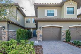 Condo for sale in 13510 MESSINA LOOP 105, Bradenton, FL, 34211
