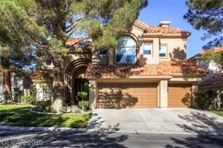 Single Family for rent in 8920 RAINBOW RIDGE Drive, Las Vegas, NV, 89117