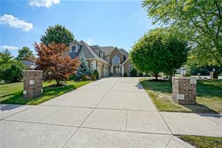 Single Family for sale in 7327 River Birch Lane, Indianapolis, IN, 46236