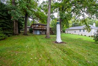 Single Family for sale in 421 Holiday Drive, Lake Holiday, IL, 60552