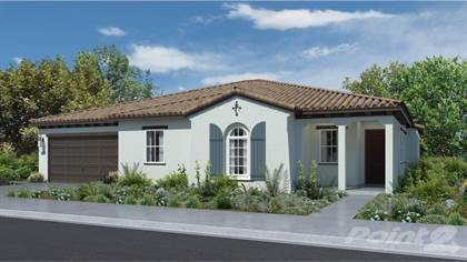 Singlefamily for sale in 5124 Savona Drive, El Dorado Hills, CA, 95762