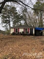 Single Family for sale in 2843 Mango Circle NW, Atlanta, GA, 30318