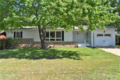 Residential Property for sale in 462 Lakeview Drive, Camdenton, MO, 65020