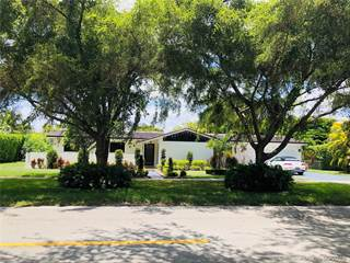Single Family for sale in No address available, Miami, FL, 33156