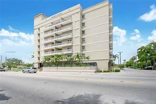 Condo for sale in 120 S Douglas Rd 403, Miami, FL, 33133