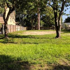 Land for sale in 3306 W WISCONSIN AVENUE, Tampa, FL, 33611