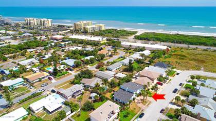 Multifamily for sale in 240-242 Provincial Drive, Melbourne, FL, 32903