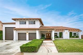 Single Family for sale in 10726 BIRCH BLUFF AVENUE, San Diego, CA, 92131