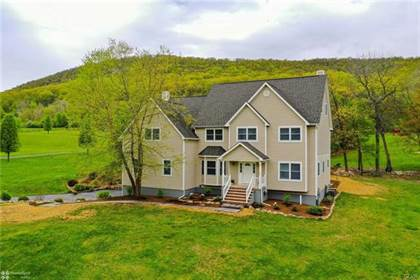 Residential Property for sale in 1366 Blue Mountain Drive, Upper Mount Bethel Township, PA, 18013