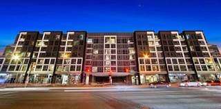 Condo for rent in 8763 Bayview Ave 813, Richmond Hill, Ontario