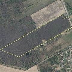 Farm And Agriculture for sale in 1216 YORKS CORNERS ROAD, Ottawa, Ontario, K0A1V0