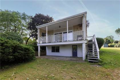 Multifamily for sale in 52 Allagash Trail, Greater Bonnet Shores, RI, 02882