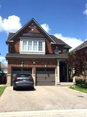 Residential Property for sale in 36 Aloe Ave, Richmond Hill, Ontario